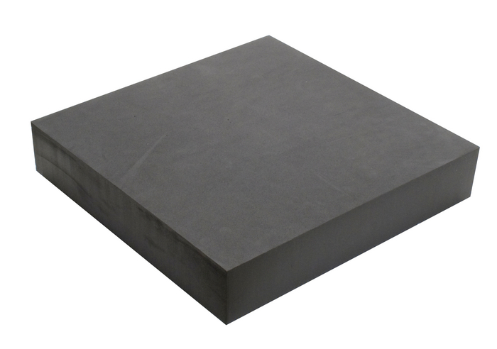 #1280 - Large Foam Block/16