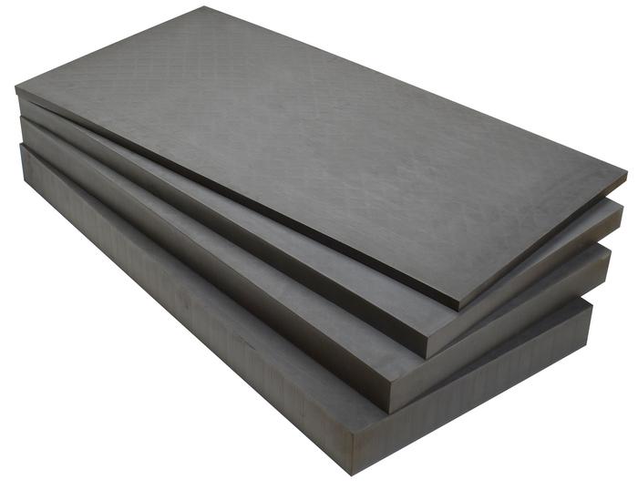 #1283 - Foam Sheet/48