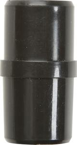 #VA001 - Leafield Value Adapter   EZ Raft Pumps & Values