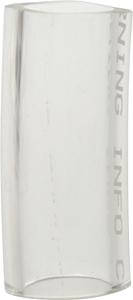 #VA005 - Vinyl Tubing Value Adapter | EZ Raft Pumps & Values