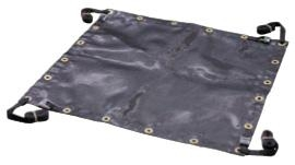 #C001 - Cascade Trampoline Floor | Cargo Floor