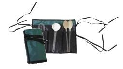 #C003 - Small Utensil Organizer | Master Product List