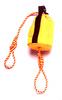 #1120 - Basic Kayak Bag / BAG ONLY