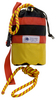 #1135 - Outfitter Medium Bag / BAG ONLY