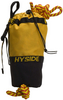 #1156 - Reverse Taper Rescue Bag w/ 50' of 7/16