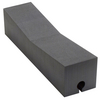 #1226 - Kayak Block-16