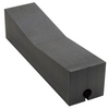 #1227 - Kayak Block-16