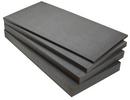 #1282 - Foam Sheet/48
