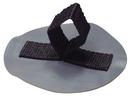 #210 - 1'' Poly Strap, 4.5'' Hypalon pad