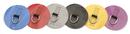 #320SSV - Vinyl Tie-Downs