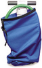 #469 - Large Pump Bag | Bags & Storage