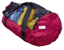 #471XLG - Gear Tote/ 36
