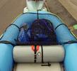 #478 - Cargo Net Large 80