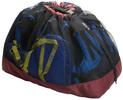 #480 - Type I Life Jacket Tote
