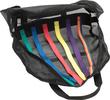 CO23 - Strap Bag - 18