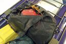 496/S Cat Bag- 20