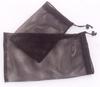 #FB1 - Flat Mesh Bag 7