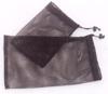 #FB4 - Flat Mesh Bag 18
