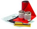 #580 - Hypalon Repair Kit (Large)