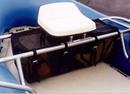#MDB2 - Mesh Drop Box- 38