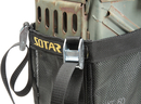 #ST001 - Rocket Box Sling | Bags & Storage