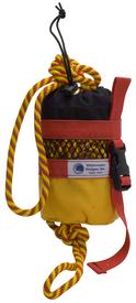 #1125T - Outfitter Kayak Bag Tall /10