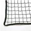 #477 - Cargo Net Small 60