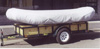 #1202 - Inflated Raft Storage/Travel Cover/12'-13'-w/Tie-Down | Master Product List