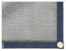 CO22 - Ground Cloth - 72