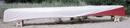 #CS-H1 : Canoe Storage Cover (19' x 38