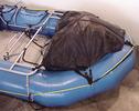 499M - Pacific River Bag - Medium